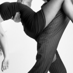SALSA / BACHATA – WORKSHOP