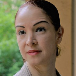 Ellen Addário Vetter